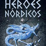 Libros de Mitologia Nordica