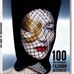 Libros de Moda Estilo y Diseño