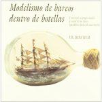 Libros de Modelismo Naval