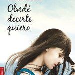 Libros de Monica Carrillo