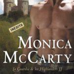 Libros de Monica Mccarty