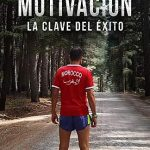 Libros de Motivacion