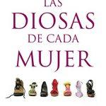 Libros de Mujeres