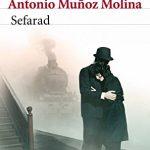 Libros de Muñoz Molina