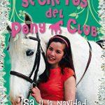 Libros de Navidad de Niños
