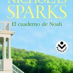 Libros de Nicholas Sparks