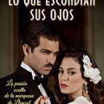 Libros de Nieves Herrero