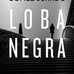 Libros de Novela Negra