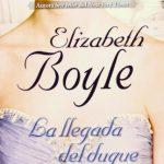 Libros de Novela Romantica