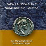 Libros de Numismatica