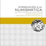 Libros de Numismatica Española