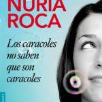 Libros de Nuria Roca