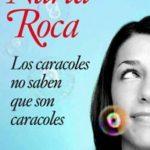 Libros de Nuria Roca y Juan Del Val