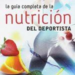 Libros de Nutricion y Dietetica