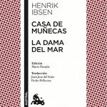 Libros de Obras de Teatro