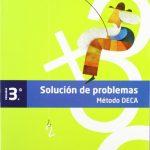 Libros de Ocasion Online