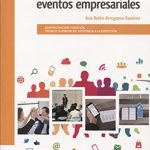 Libros de Organizacion de Eventos