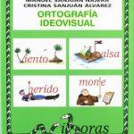 Libros de Ortografia
