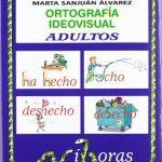 Libros de Ortografia de Adultos
