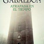 Libros de Outlander Diana Gabaldon