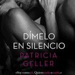 Libros de Patricia Geller