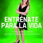 Libros de Patricia Ramirez