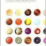 Libros de Patronaje Industrial