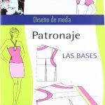 Libros de Patrones de Costura