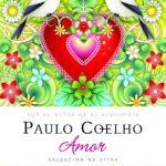 Libros de Paulo Cohelo