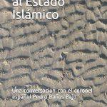 Libros de Pedro Baños
