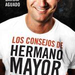 Libros de Pedro Garcia Aguado