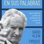 Libros de Pepe Mujica