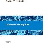 Libros de Perez Galdos