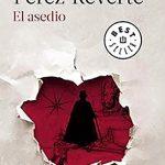 Libros de Perez Reverte