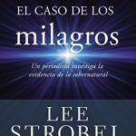 Libros de Periodistas Españoles