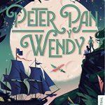Libros de Peter Pan