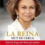 Libros de Pilar Urbano