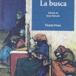 Libros de Pio Baroja