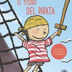 Libros de Piratas