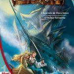 Libros de Piratas Del Caribe