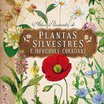 Libros de Plantas y Flores
