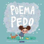 Libros de Poemas de Niños