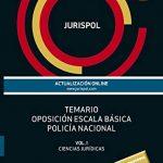 Libros de Policias