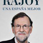 Libros de Politica Española