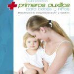 Libros de Primeros Auxilios