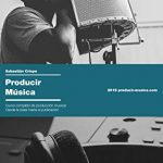 Libros de Produccion Musical