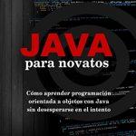 Libros de Programacion en Español