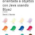 Libros de Programacion en Java