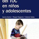 Libros de Psicologia de Adolescentes