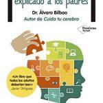 Libros de Psicologia Infantil